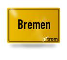 Stromanbieter Bremen Vergleich