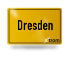 Stromanbieter Dresden Vergleich