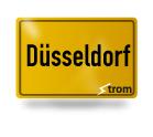 Düsseldorf Stromanbieter im Vergleich
