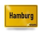 Stromanbieter in Hamburg