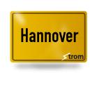 Stromanbieter Hannover