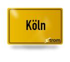 Köln Stromanbieter