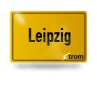 Leipzig Stromanbieter Vergleich