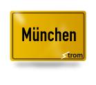 München stromanbieter vergleich